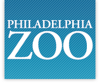 Philly Zoo Logo