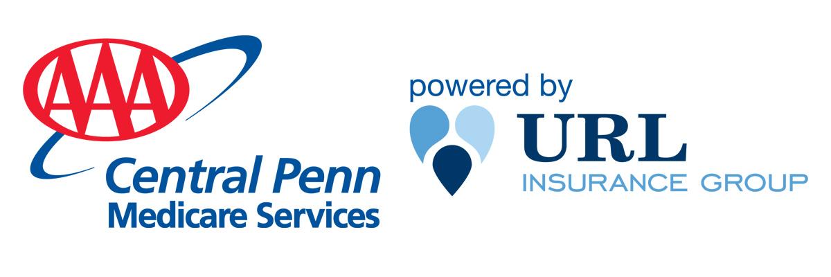 URL Insurance