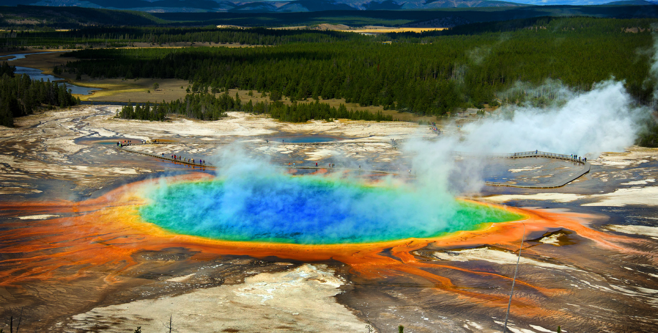 yellowstone_national_park_2021