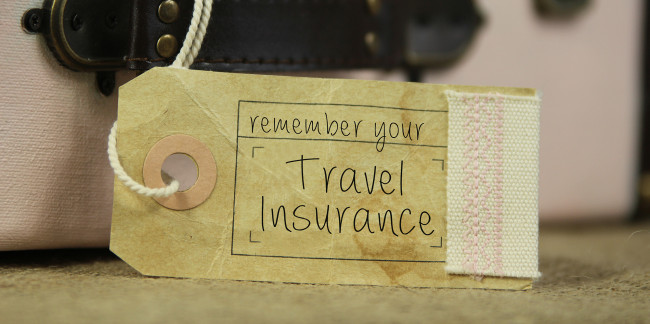 Travel Insurance Remember
