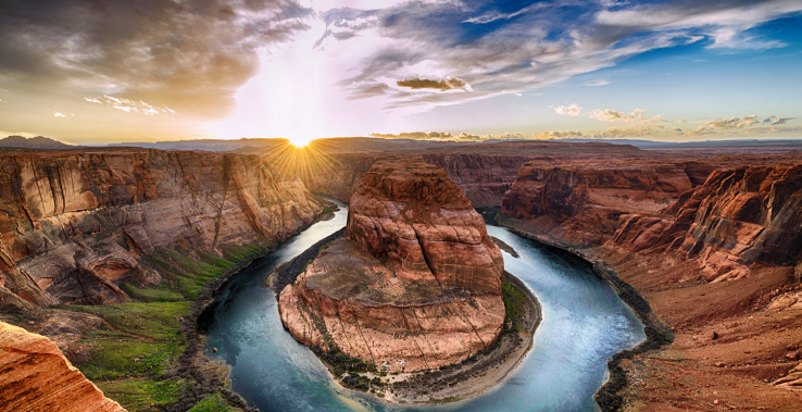 Grand_Canyon_BestWest