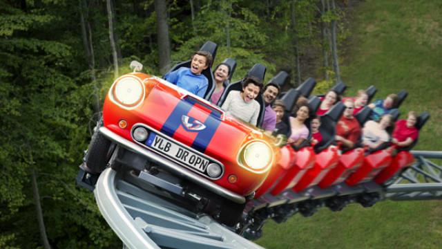 Theme park tickets aaa central penn - Busch gardens discount tickets aaa ...