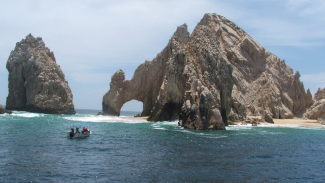 Travel - Photo Contest - Cabo 36