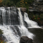 Travel - Photo Contest - Blackwater Falls 41