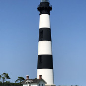 Travel - Photo Contest - Bodie Island Lighthouse 66