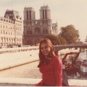 Travel - Photo Contest - Notre Dame Cathedral 60