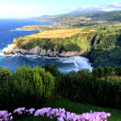 Travel - Photo Contest - Sao Miguel Portugal 91