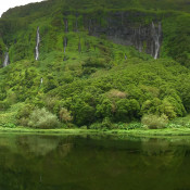 Travel - Photo Contest - Flores Island Portugal 94