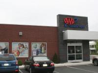 Events | AAA Central Penn